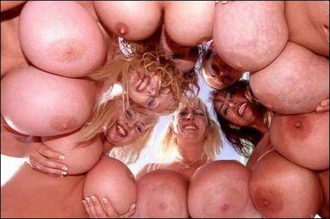 фото толстенных сбольщими сисярами